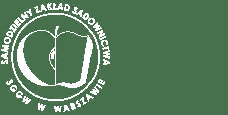 SGGW - logotyp