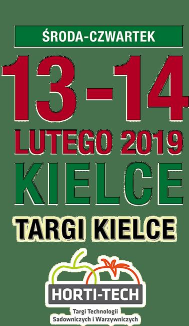 Targi Kielce - informacje podstawowe